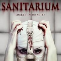 SANITARIUM Comes to DVD, Digital Download, Today