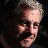 Photo Coverage: In The Spotlight- Cameron Mackintosh