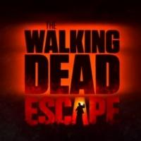 Greg Nicotero to Design Zombies for THE WALKING DEAD: ESCAPE Adventure