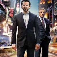 Bradley Cooper to Produce LIMITLESS Sequel Series for CBS