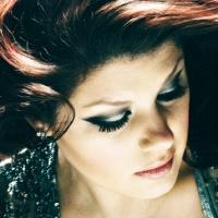 Jane Monheit Plays CM Performing Arts Center Tonight