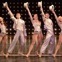BWW Reviews: Olney's A CHORUS LINE is a True Celebration
