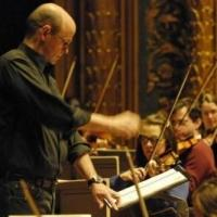 BMOP Showcases Work of Hungarian Composers Tonight