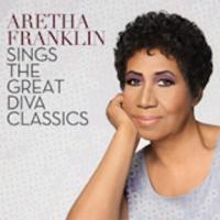 Aretha Franklin to Perform at Verizon Hall, 12/29