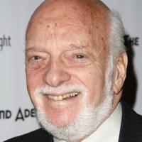 Hal Prince Discusses Stage To Screen Adaptations & WEST SIDE STORY