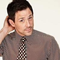 Tony Winner Steve Kazee & More Join TNT's LEGENDS