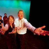 BATS Improv Hosts SPRING MUSICAL on Today Nights, Now thru 4/26