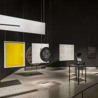 BWW Reviews: A Final Frontier for Art in ZERO: COUNTDOWN TO TOMORROW