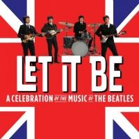 UK Producers Comment on US LET IT BE vs. RAIN Lawsuit