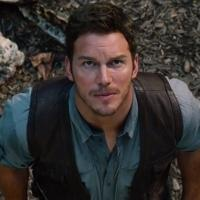 VIDEO: The Park is Open! First Official Trailer for JURASSIC WORLD