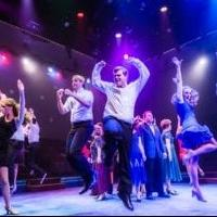 BWW Reviews: FOOTLOOSE Explodes with Talent and Flair at Hale Centre Theatre!