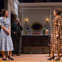 BWW Reviews: Odets Classic AWAKE AND SING! at Huntington Theatre Company