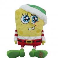 Macy's Appoints SpongeBob SquarePants as 2014 Holiday Ambassador