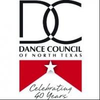 Apply For 2014 Dance Council of North Texas Scholarships; Deadline Feb 9