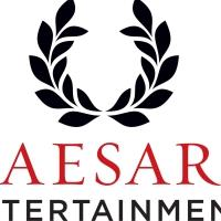 Aaron Lewis Announces Spring 2015 Performance Dates With Caesars Entertainment