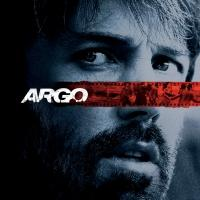 ARGO Among Amazon's Best of Music, Movies and TV in 2013