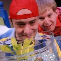BWW Reviews: TALES OF A FOURTH GRADE NOTHING at Main St. Theatre is Super Fudgy Awesomeness