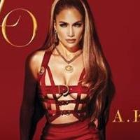 Jennifer Lopez to Receive 2014 Icon Award at Billboard Music Awards