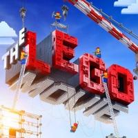 Warner Bros. Announces The LEGO Movie Videogame