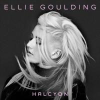 Ellie Goulding Adds Second Show at Theater at Madison Square Garden, 3/13