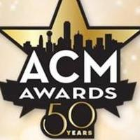 Fan Voting for 50TH ACADEMY OF COUNTRY MUSIC AWARDS Now Open