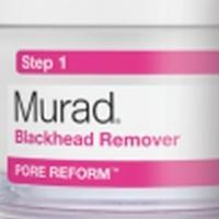 Murad Launches Pore Reform Skincare Line