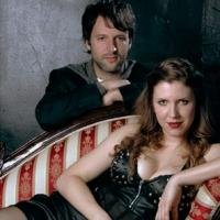 BWW Reviews: Philadelphia Theatre Company's VENUS IN FUR