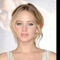 Jennifer Lawrence Tops List of Most Beautiful Blonde of 2014
