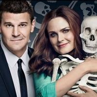 FOX Renews Drama Series BONES for 11th Season