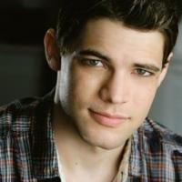 Jeremy Jordan, Kerry Butler & More Lead Barrington Stage's NYC Reading of PRESTO CHANGE-O Today