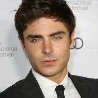 Warner Bros. Picks Up WE ARE YOUR FRIENDS with Zac Efron & Wes Bentley