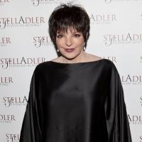 Liza Minnelli's Rep Sends LaBeouf CABARET DVD