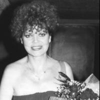 Photo Coverage: Remembering Eileen Brennan