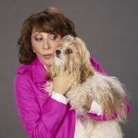 Photo: First Look - Tony Winner Andrea Martin Stars in NBC's WORKING THE ENGELS
