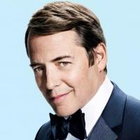 Matthew Broderick & Sarah Jessica Parker Headed to Provincetown This Summer
