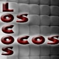 'Locos, Locos, Locos' convertir� el Caser Calder�n en un disparatado psiqui�trico