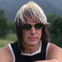 Todd Rundgren to Play Mayo Performing Arts Center, 8/7