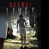 Duncan Pell Announces NORMAL LIVES
