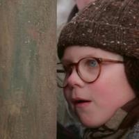 Perennial Favorite A CHRISTMAS STORY Returns to TBS for 24-Hour Marathon Today