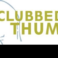 Clubbed Thumb's SUMMERWORKS Festival Opens Today at The Wild Project