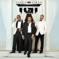 TGT to Perform at Stage 48 in NYC Tonight
