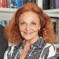 DVF Names New CEO