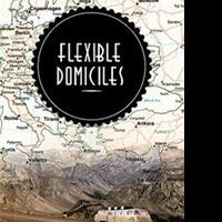 Froylán Tiscareños Releases FLEXIBLE DOMICLES About European Travels
