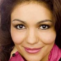 Ailyn Perez to Make Met Debut in CARMEN Next Year