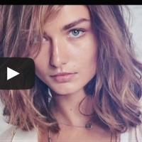 VIDEO: H&M Lookbook: Women Spring 2014 | Jezabels 'City Girl'