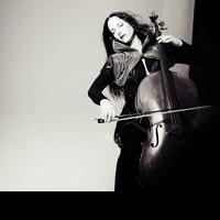 Cellist Maya Beiser to Participate in the Rubin Museum of Art's BRAINWAVE: MIND OVER MATTER Series, 1/11