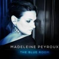 Madeleine Peyroux Plays Boulder Theater Tonight