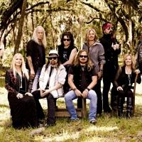Lynyrd Skynrd Returns to CMT CROSSROADS, 6/27