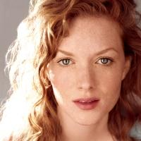 Wrenn Schmidt, Zach Appelman, Marsha Mason, Conrad John Schuck and More to Star in ARMS AND THE MAN at The Old Globe; Cast & Creative Team Announced!