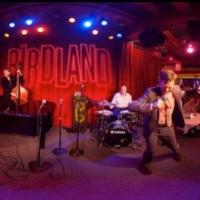 Jim Caruso's Cast Party Celebrates the Tonys, Frank Wildhorn and More Set for Birdland, June 2014